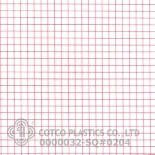 0000032-SQ#0204  (สินค้าสั่งผลิต)