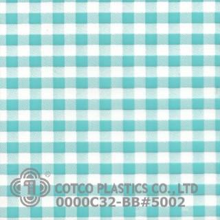 0000C32-BB#5002  (สินค้าสั่งผลิต)