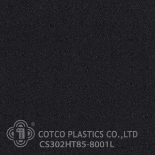 CS 302HT85-8001L (สินค้าสั่งผลิต)