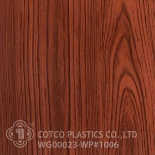 WG00023-WP#1006 (สินค้าสั่งผลิต)
