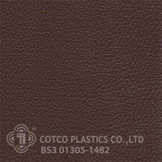 BS3 01305-1482