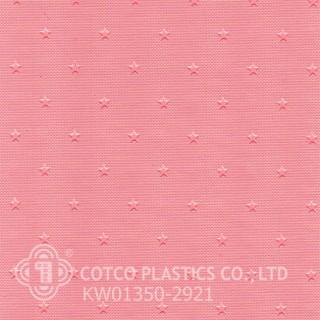 KW01350-2921 (สินค้าสั่งผลิต)