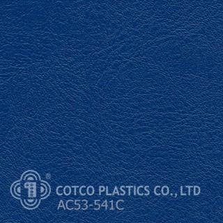AC53-541C (สินค้าสั่งผลิต)