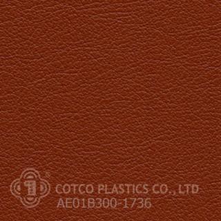 AE 01B300-1736 (สินค้าสั่งผลิต)
