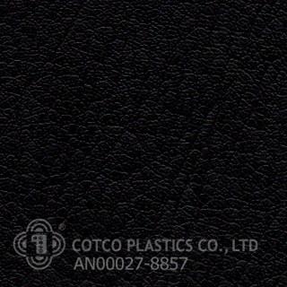 AN00027-8857  (สินค้าสั่งผลิต)