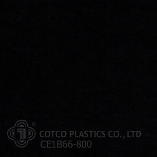 CE 1B66-800 (สินค้าสั่งผลิต)