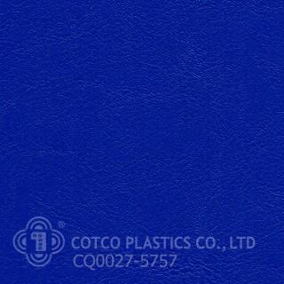 CQ00027-5757  (สินค้าสั่งผลิต)