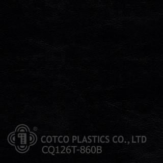 CQ 126T-860B
