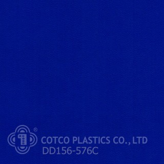 DD 156-576C (สินค้าสั่งผลิต)
