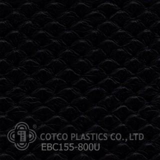 EBC 155 - 800U (สินค้าสั่งผลิต)