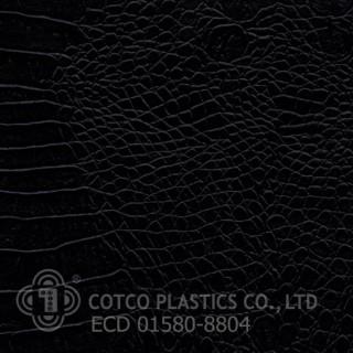 ECD 01580-8804  (สินค้าสั่งผลิต)
