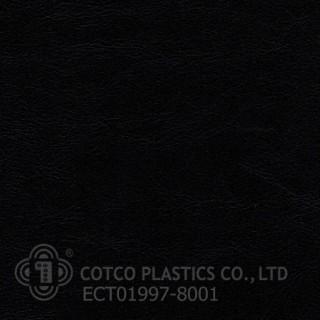 ECT 01997-8001 (สินค้าสั่งผลิต)