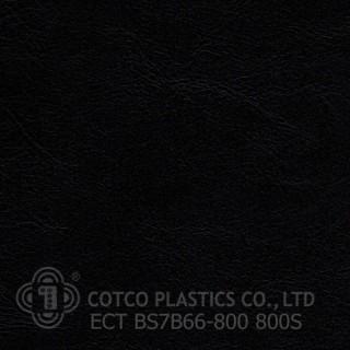 ECT/BS 7B66-800/800S (สินค้าสั่งผลิต)