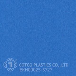 EKH00025-5727  (สินค้าสั่งผลิต)