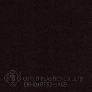 EKH 01BT82-1469 (สินค้าสั่งผลิต)