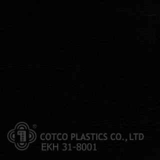 EKH 31-8001