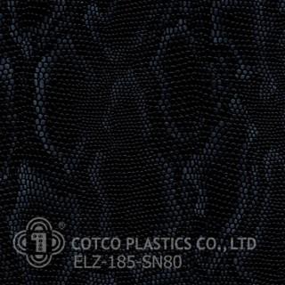 ELZ 185-SN#80  (สินค้าสั่งผลิต)