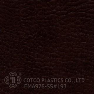 EMA 978-SS#193 (สินค้าสั่งผลิต)