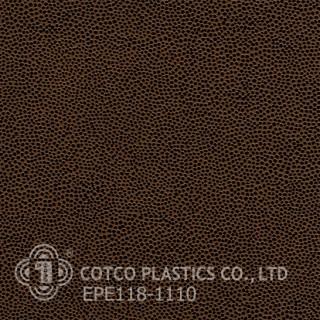 EPE 118-01#1110  (สินค้าสั่งผลิต)