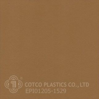 EPI01205-1529  (สินค้าสั่งผลิต)