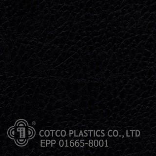 EPP 01665-8001  (สินค้าสั่งผลิต)