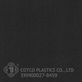 ERM00027-8459  (สินค้าสั่งผลิต)