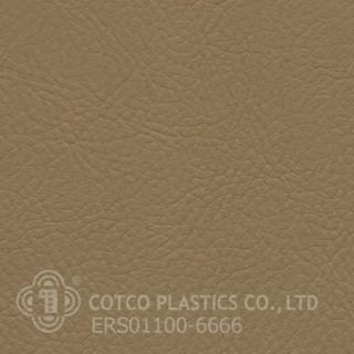 ERS 01100 - 6666 (สินค้าสั่งผลิต)