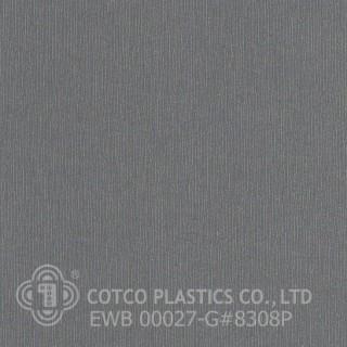 EWB 00027-G#8308P (สินค้าสั่งผลิต)