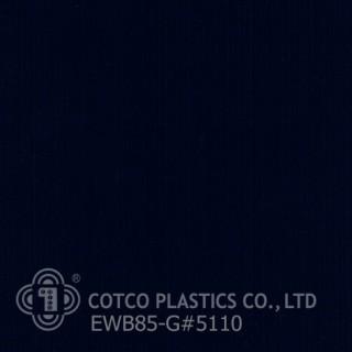 EWB85-G#5110 (สินค้าสั่งผลิต)