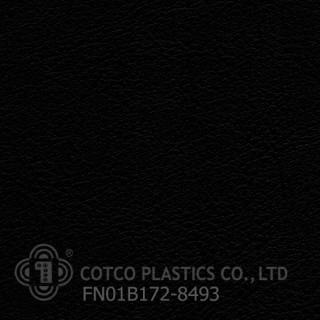 FN 01B172-8493 (สินค้าสั่งผลิต)