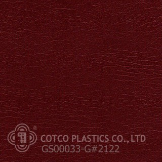 GS00033-G#2122  (สินค้าสั่งผลิต)