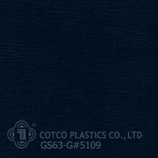 GS63-G#5109 (สินค้าสั่งผลิต)
