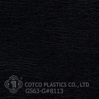 GS63-G#8113 (สินค้าสั่งผลิต)