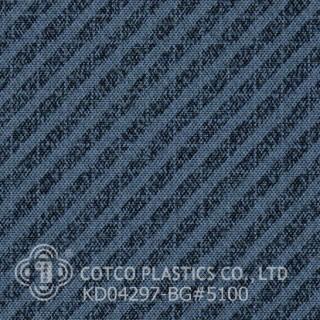 KD 04297-BG#5100