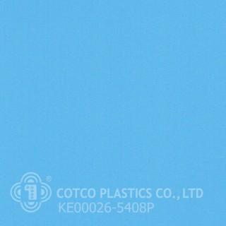 KE00026-5408P  (สินค้าสั่งผลิต)