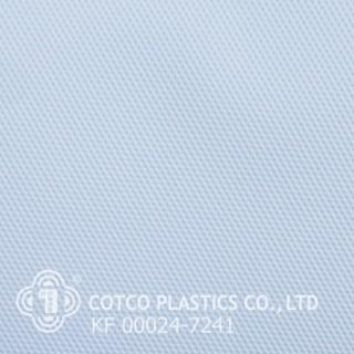 KF 00024 - 7241 (สินค้าสั่งผลิต)
