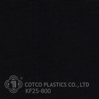 KF25-800