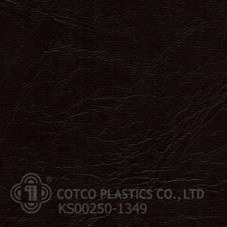 KS00250-1349  (สินค้าสั่งผลิต)