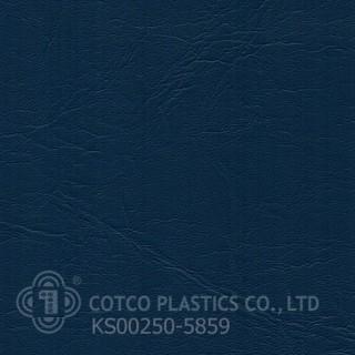 KS00250-5859  (สินค้าสั่งผลิต)