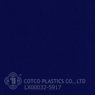 LX00032-5917   (สินค้าสั่งผลิต)