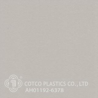 AH01192-6378 (สินค้าสั่งผลิต)