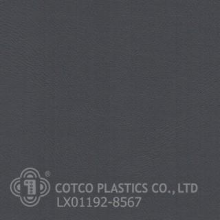 LX 01192 - 8567 (สินค้าสั่งผลิต)