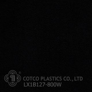 LX 1B127 - 800W (สินค้าสั่งผลิต)