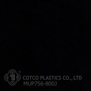 MUP 756-800J (สินค้าสั่งผลิต)