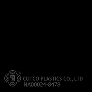 NA 00024 - 8478  (สินค้าสั่งผลิต)