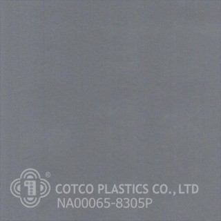 NA 00065 - 8305P  (สินค้าสั่งผลิต)