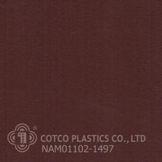 NAM01102-1497