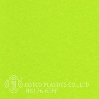 NB 126 - 605F  (สินค้าสั่งผลิต)