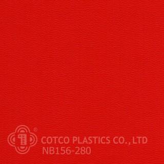 NB 156 - 280  (สินค้าสั่งผลิต)