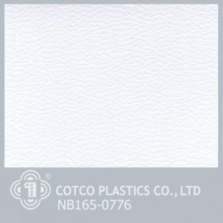 NB 165 - 0776 (สินค้าสั่งผลิต)
